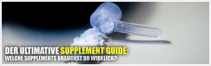 supplement-guide