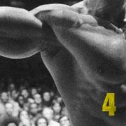 bodybuilding-mindset-4
