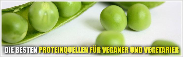 die-besten-proteinquellen-für-veganer-und-vegetarier